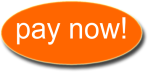 pay_now_button